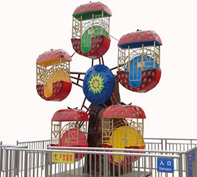 mini ferris wheel for sale