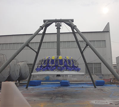 pendulum amusement ride for sale
