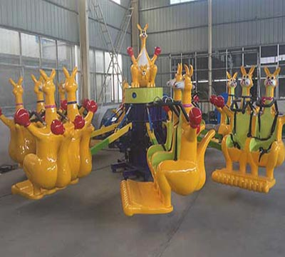 jump and ride for sale