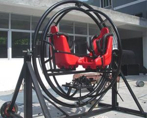 gyro spinner for sale