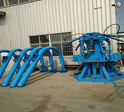octopus carnival ride for sale