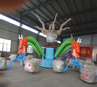 octopus kids rides for sale
