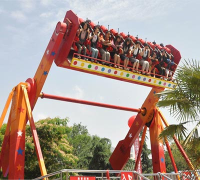 Pendulum Rides for Sale