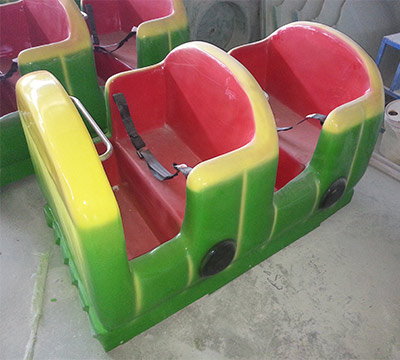 worm roller for sale