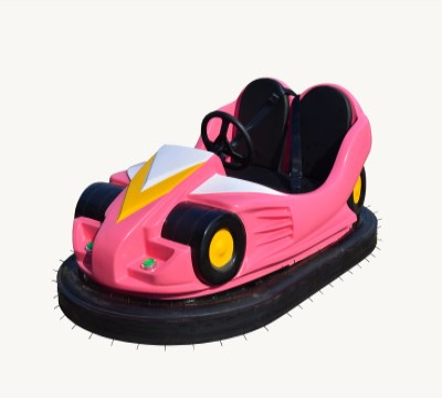Bumper Car/Dodgem for Sale