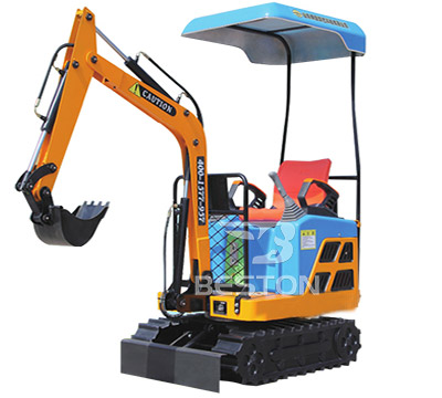 kids excavator for sale