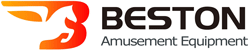 Amusement Rides Manufacturer Beston