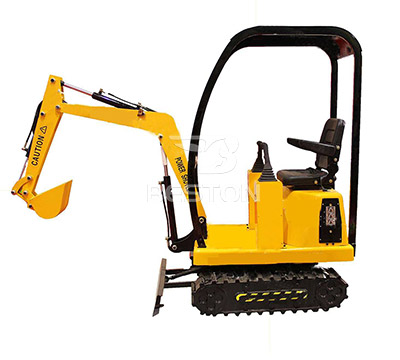 kids excavator for sale
