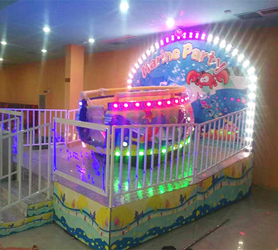 taga disco ride for sale