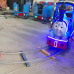 Thomas the Train for Sale