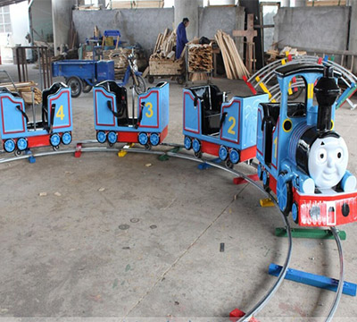 thomas the tank engine set for sale