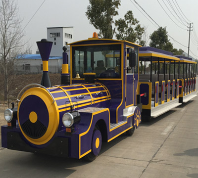 ride on trains for adults for sale