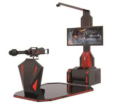 video game simulator for sale