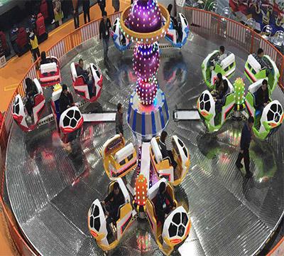 break dance amusement ride for sale