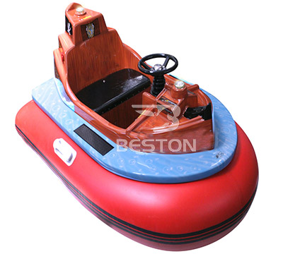 bumper boats for sale