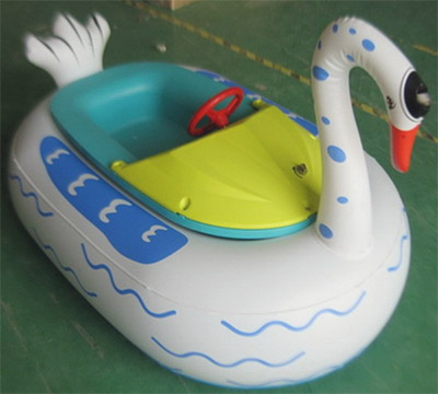 inflatable bumper boats for sale