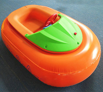 inflatable boats for sale