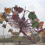 Paratrooper Ride for Sale