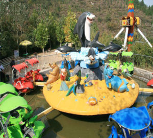 shark island kid ride for sale